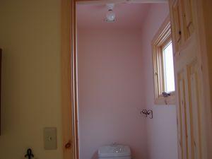 2階トイレ2