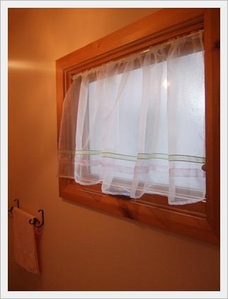 トイレカーテン4