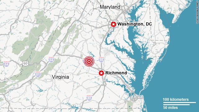 t1larg_earthquake_map.jpg