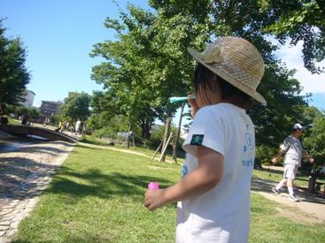 公園230705