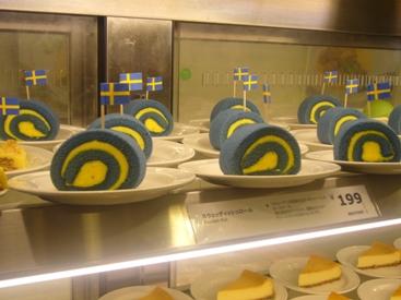IKEA4.jpg