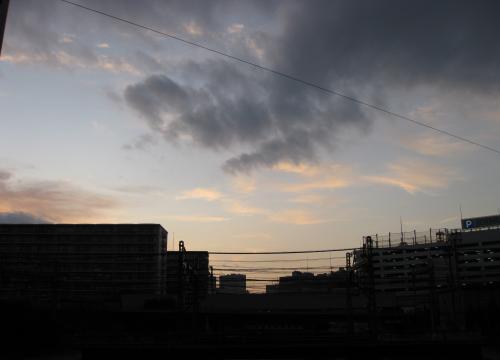 gazou+012_convert_20091127215451.jpg