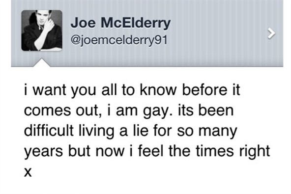 @joemcelderry91のツイート