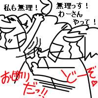 20090802q.jpg