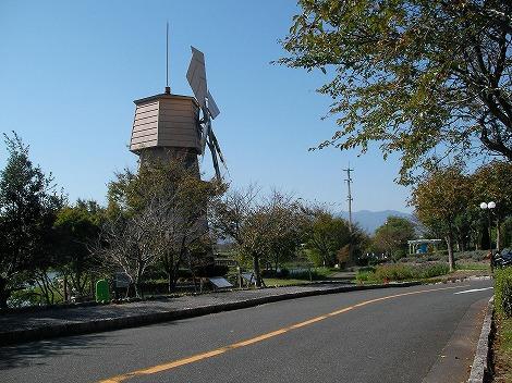 琵琶湖04