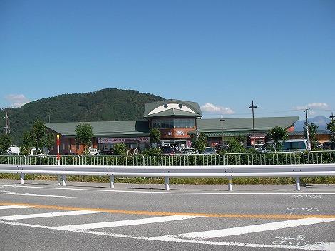 琵琶湖11