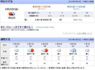 20100624-天気