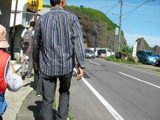 20100802-010.jpg