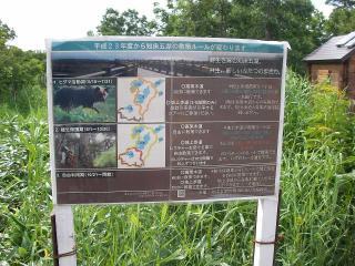 20100802-104.jpg