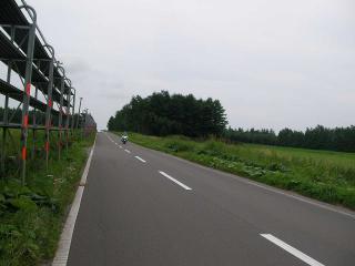 20100803-019.jpg