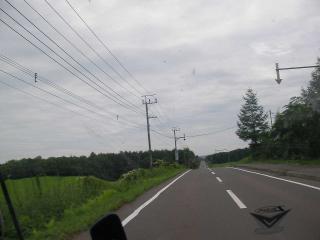 20100804-021.jpg