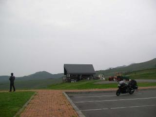 20100805-002.jpg