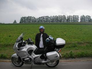 20100805-032.jpg