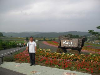 20100805-033.jpg