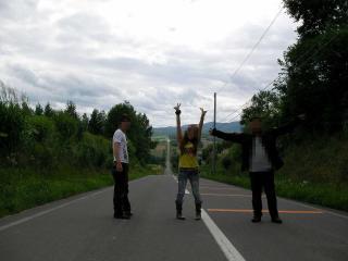 20100806-016.jpg