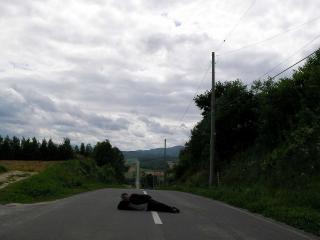 20100806-017.jpg