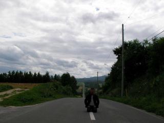 20100806-018.jpg