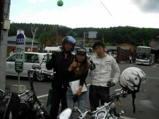 20100806-039.jpg
