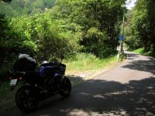 2006夏、四国 228