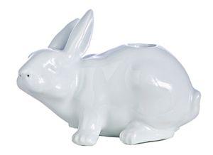 rabbit candle holder1