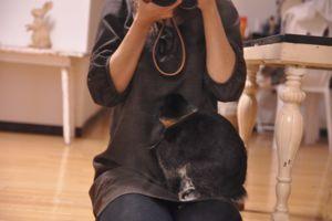 Oct15-2009-30013.jpg