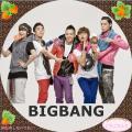 BIGBANG-2.jpg
