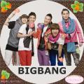BIGBANG-3.jpg