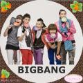BIGBANG-4.jpg