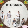 BIGBANG-5.jpg