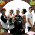 BIGBANG-6.jpg