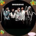 BIGBANG-7.jpg
