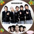 BIGBANG-8.jpg