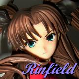 Rinfield
