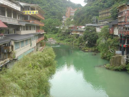 台湾+107_convert_20110609230920