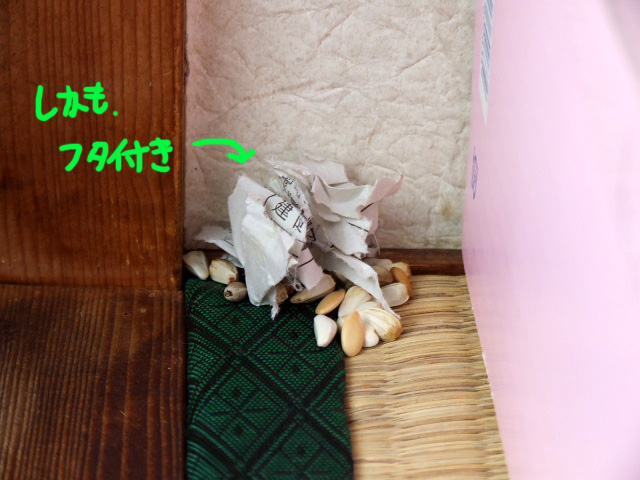 DSCF110512c2342.jpg