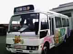 平田生活バス