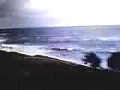 山陰車窓1