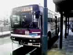 石見交通バス