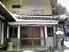 坂下旅館9