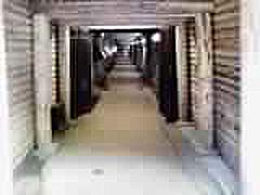 竜源寺間歩5