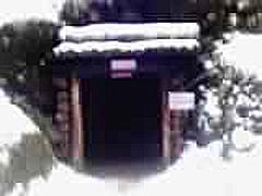 竜源寺間歩1