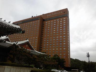 HOTEL SHIILA