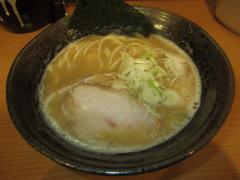 麺や 天啓-4