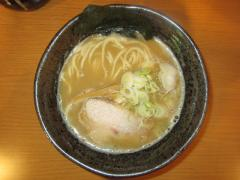 麺や 天啓-5