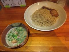 つけ麺 井出-6