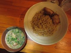つけ麺 井出-7