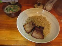 つけ麺 井出-8
