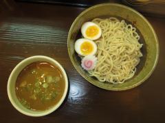 麺屋 たけちゃん-4