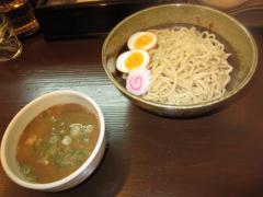 麺屋 たけちゃん-3