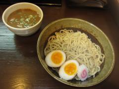 麺屋 たけちゃん-5